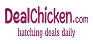 DealChicken